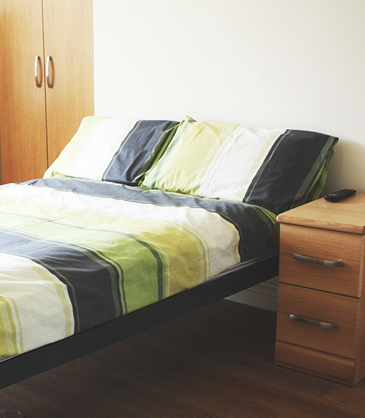 Huddersfield Student Accommodation